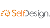 selfdesign-350x200