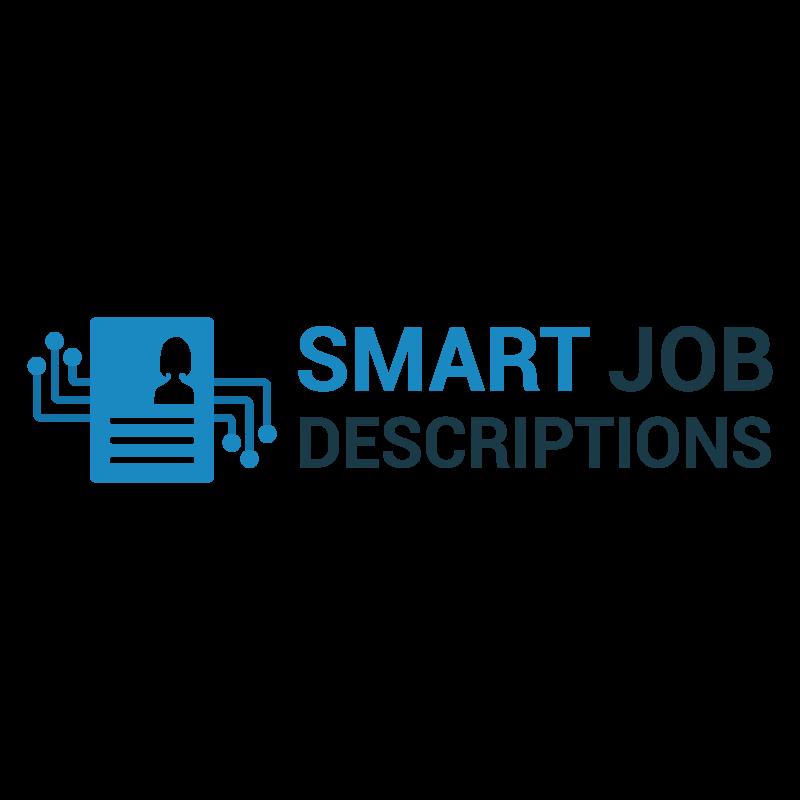 smart-job-descriptions-logo-square