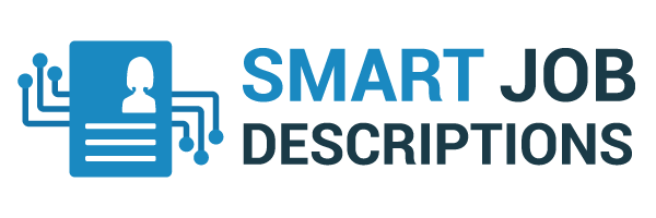 smart-job-descriptions-logo-square