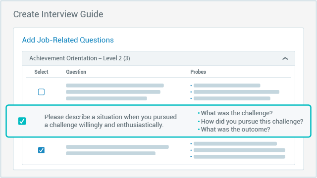 suggested-interview-questions-simplified