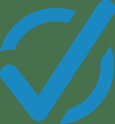 testing-icon-3