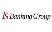TS Banking Group logo