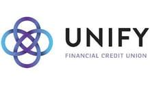 Unify logo