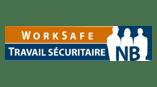 worksafe-nb-card-size