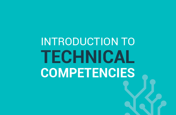 HRSG:Introduction To Technical Competencies