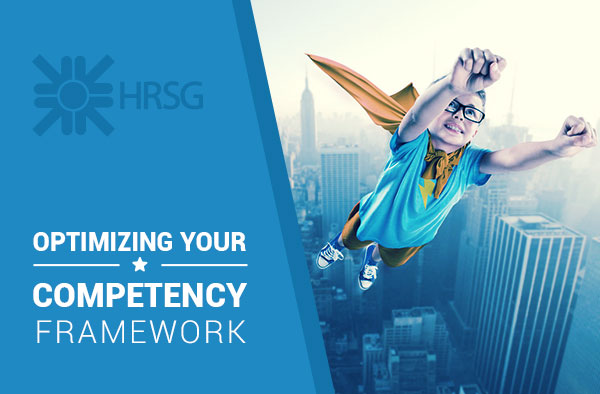 Optimizing Your Competency Framework