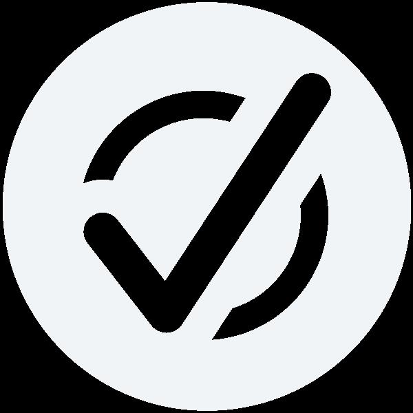 testing module icon