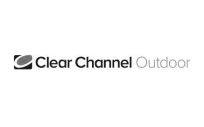 bw-clear-channel-transp