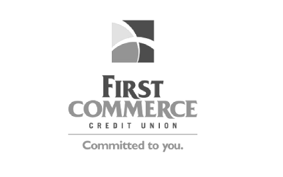 bw-first-commerce-transp