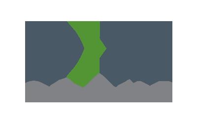 dxl-400x250-1