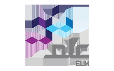 elm-400x250-1