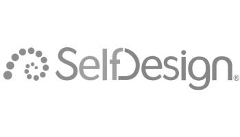 SelfDesign